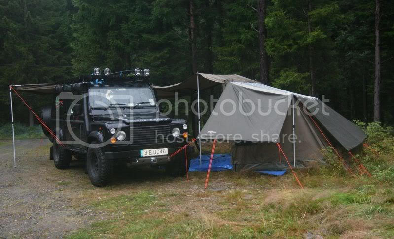 Off-road expedition trailers - good idea or bad? - Page 2 IMG_1967