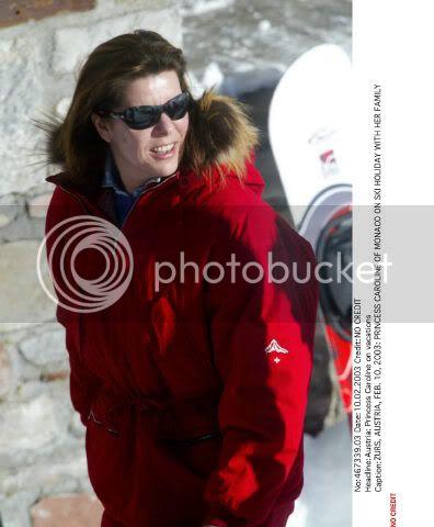 Carolina, princesa de Hannover y de Mónaco - Página 40 00467339_000003bro