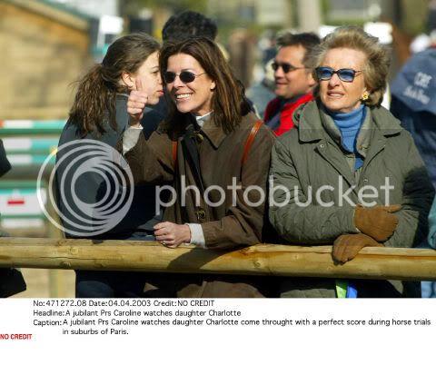 Carolina, princesa de Hannover y de Mónaco - Página 40 00471272_000008bro