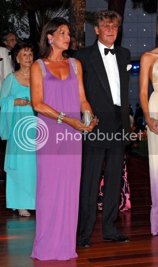 Carolina, princesa de Hannover y de Mónaco 2009012244album9_g
