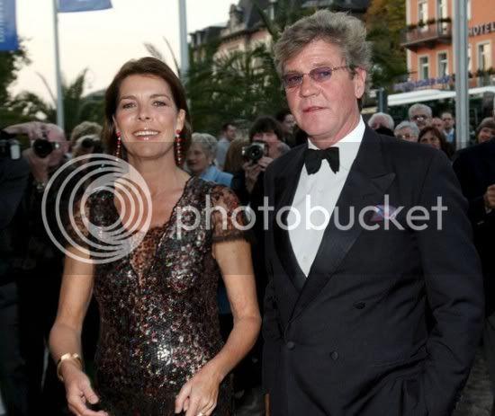 Carolina, princesa de Hannover y de Mónaco 2009012245album1_g