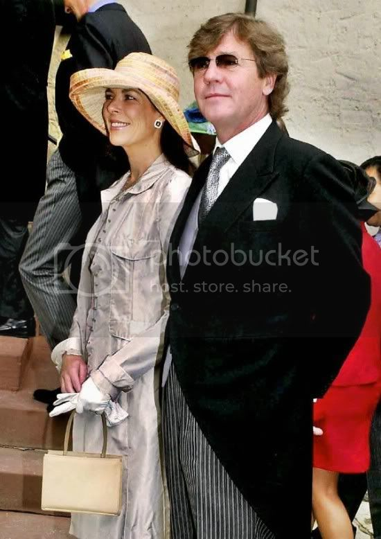 Carolina, princesa de Hannover y de Mónaco 2009012247album3_g