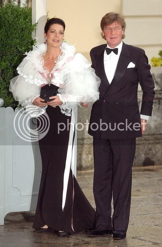 Carolina, princesa de Hannover y de Mónaco 200901224album7_g