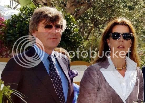 Carolina, princesa de Hannover y de Mónaco 2009012262album4_g