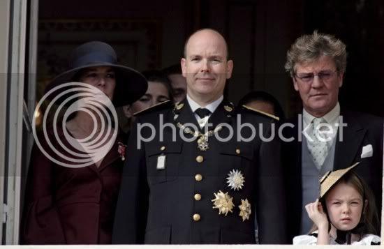 Carolina, princesa de Hannover y de Mónaco 2009012284album2_g