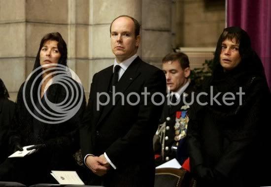 Carolina, princesa de Hannover y de Mónaco 2009012284album5_g