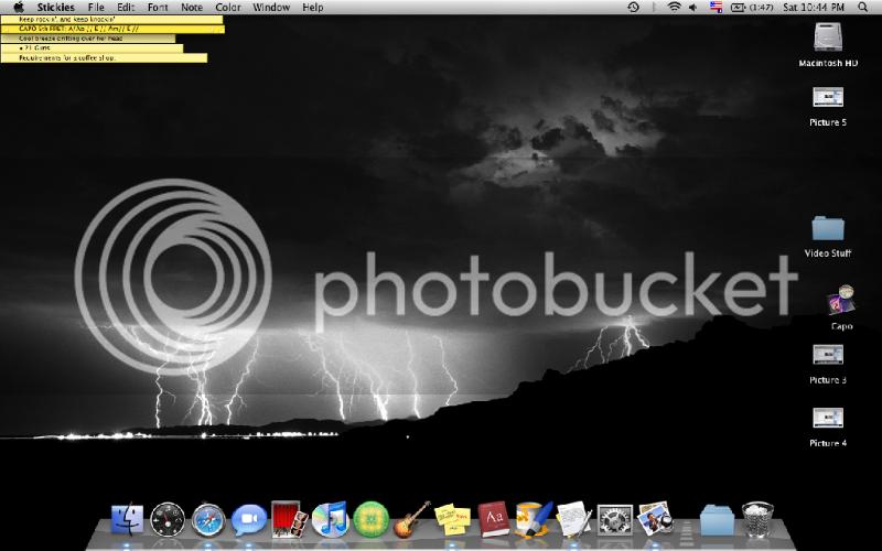 Show us your Desktop Picture1-1-1