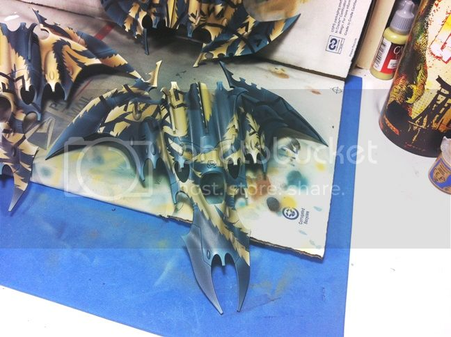 The Black Halo - Page 5 DERazorwingjetfightWIP3_zps5512bf54