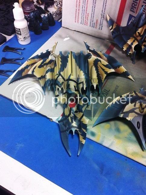 The Black Halo - Page 5 DERazorwingjetfightWIP4_zps55916516