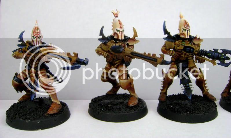 Pics of crazy DE paint schemes? DSC01849