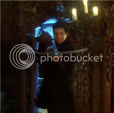 Charmed (Salek) CharmedjungAQOcap24