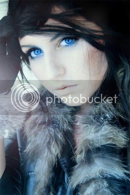 Danille Vasiliev*Vampire Russian_girl_by_st3fan3lboby