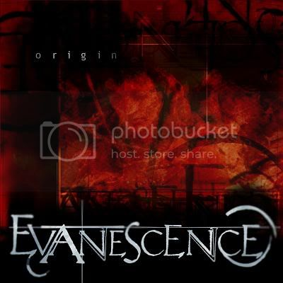 manes encuesta sobre Nightwish vs Evanescence Evanescence-origin