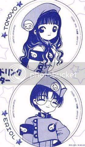 Hình Eriol và Tomoyo Eriol_Tomoyo3