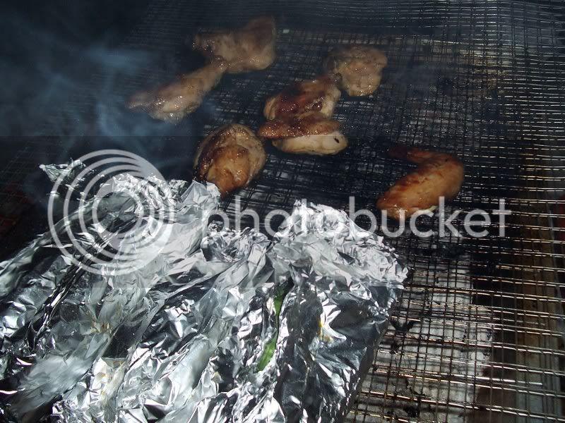 GLIDER BBQ... 100_4604