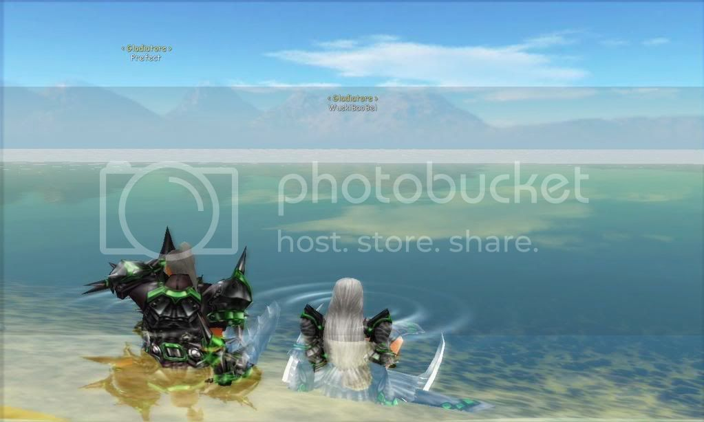 Screenshots! CabalVer25-080412-1049-0000