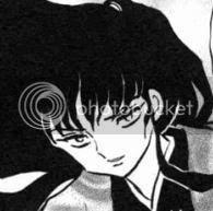 [manga]+[anime] INUYASHA 10