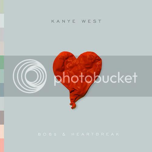 808s & Heartbreak Cover-48
