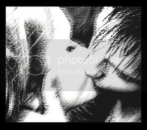 Poljupci Precious_kiss_
