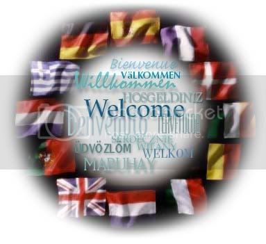 ukmeximan Welcome