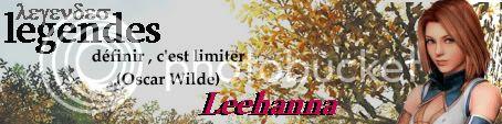 .-Linkshell Légendes-. Rentrez dans l'Histo - Portail Leehanna-copie