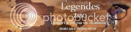 .-Linkshell Légendes-. Rentrez dans l'Histo - Portail Zibo2-copie