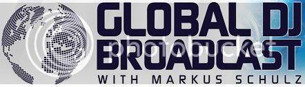 Markus Schulz - Global DJ Broadcast - [26.11.2009] Gdjblogo2009v2