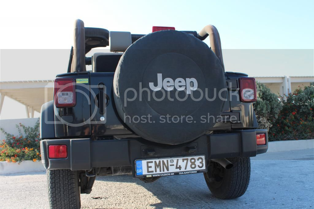 Photos from Jeeping in Greece IMG_2595