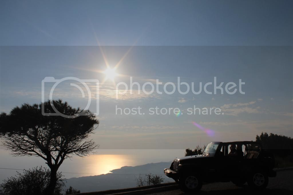 Photos from Jeeping in Greece IMG_2624