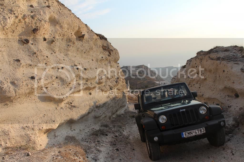 Photos from Jeeping in Greece IMG_2670