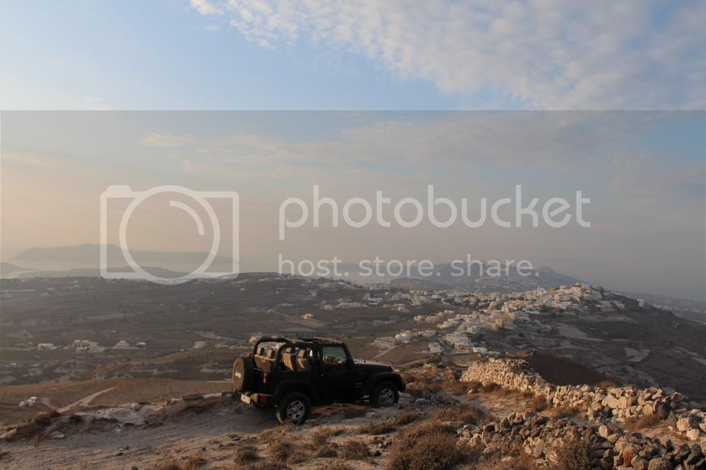 Photos from Jeeping in Greece IMG_2681