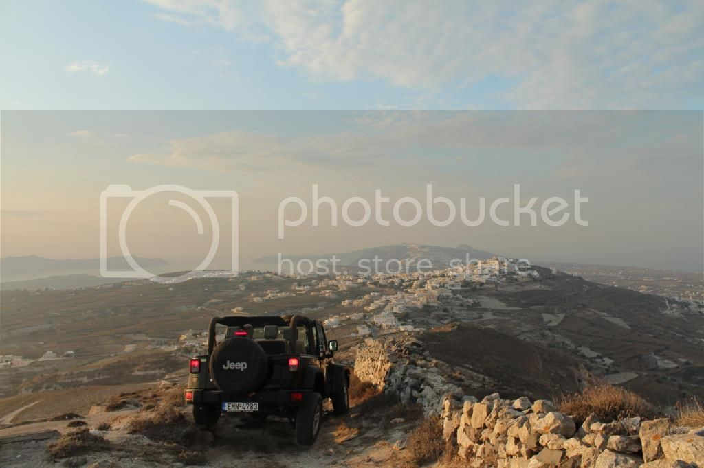 Photos from Jeeping in Greece IMG_2704