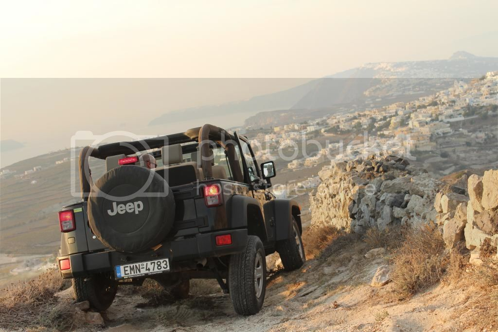 Photos from Jeeping in Greece IMG_2705
