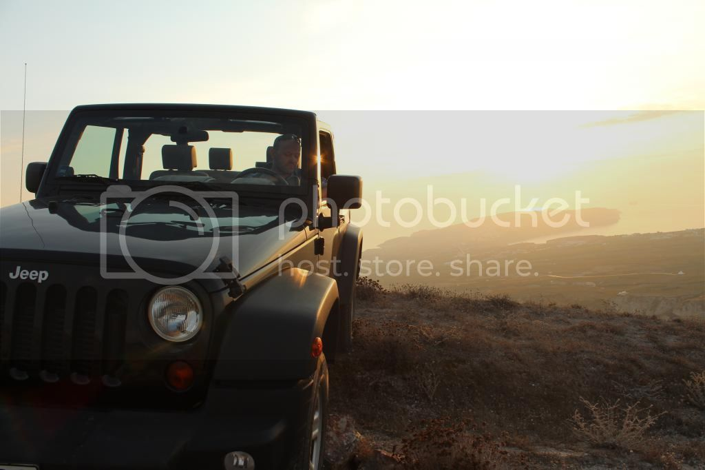 Photos from Jeeping in Greece IMG_2729