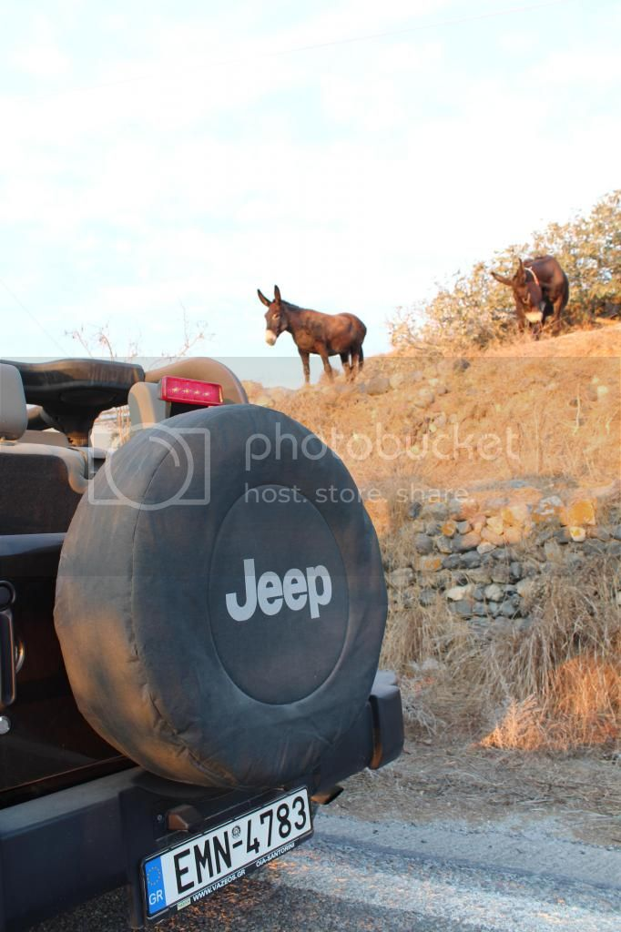 Photos from Jeeping in Greece IMG_2750