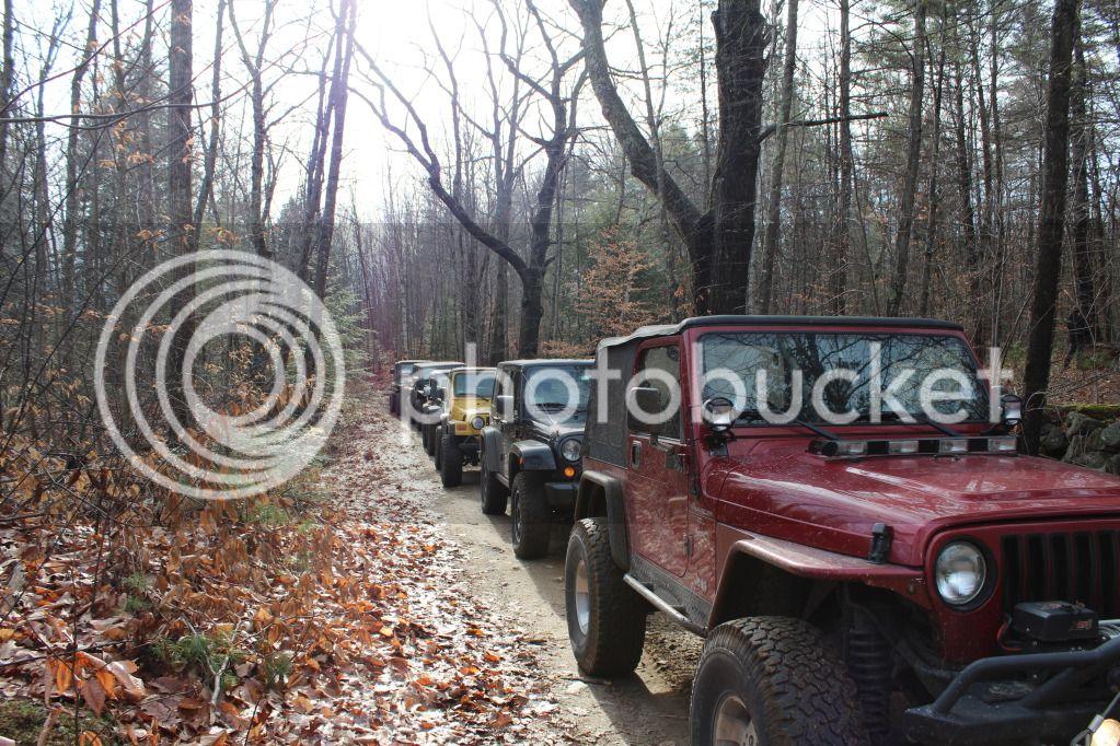 12/2012 Henniker, NH Run IMG_4136