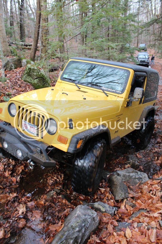 12/2012 Henniker, NH Run IMG_4142
