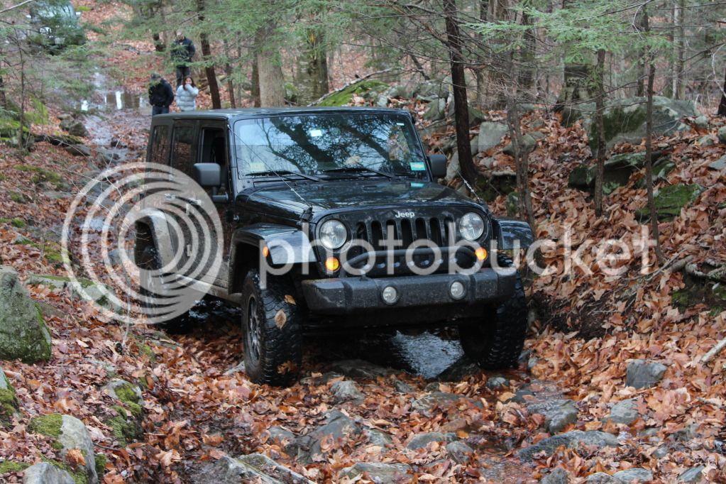 12/2012 Henniker, NH Run IMG_4162