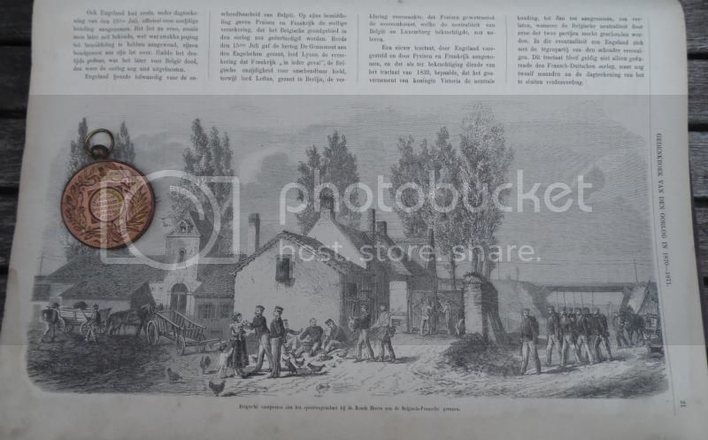 Médaille de 1870 Spiegelen1870014_zpsa3951315
