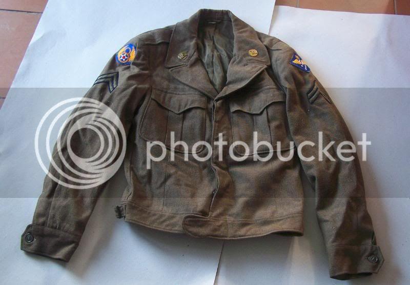 "Vos ""Ike jacket"" - Page 2 Usvesten008"