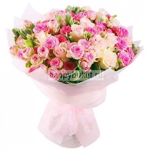 Поздравляем с Днем Рождения Надежду (Надежда Окунцева) B7c5ba7a8ffdf79ca7595660c6f26e89