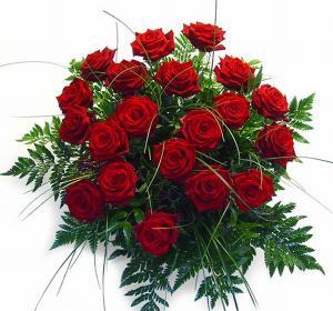 Поздравляем с Днем Рождения Фариду (Farida) 0713469f7cfec506e9f7027d7d3dff17