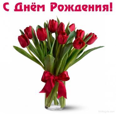 Поздравляем с Днем Рождения Наталью (дюпина ната) 27f165756cf3e3247e1158f2cf9d24a2