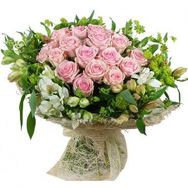 Поздравляем с Днем Рождения Инессу ( инесса)! 16b44a2db2f233e7f7fb0a08513033d6