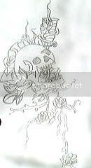 Mes dessins Image26