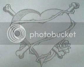 Mes dessins Image48