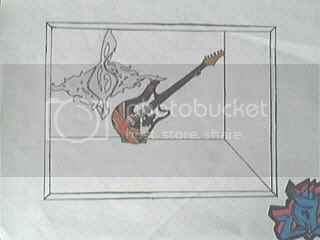 Mes dessins Image37