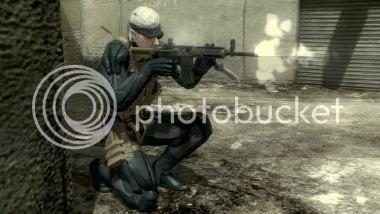 Nuevos detalles de Metal Gear Solid 4 Me0000729653_2pe