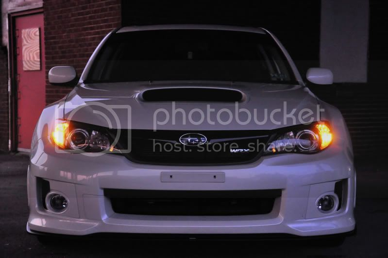 Photo Shoot With boXedOut 7-3-12 DSC_0061