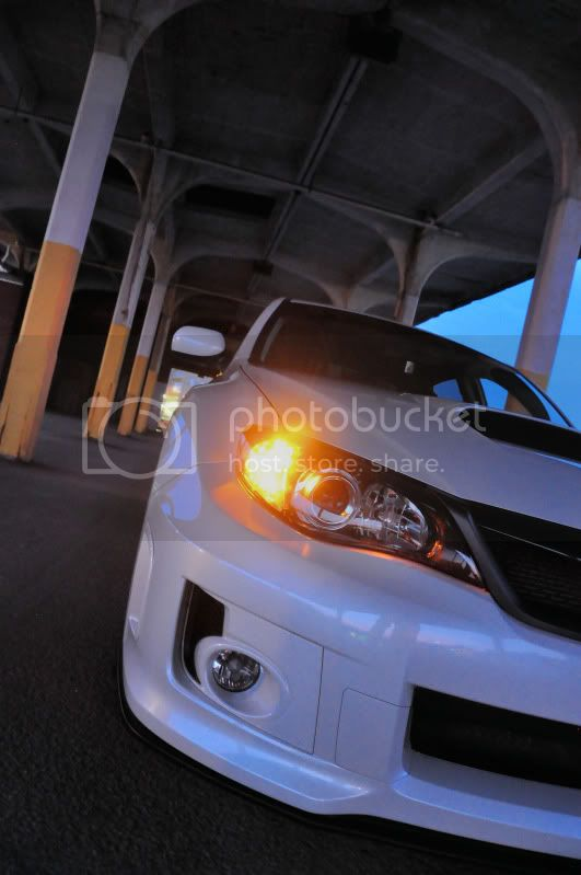 Photo Shoot With boXedOut 7-3-12 DSC_0174
